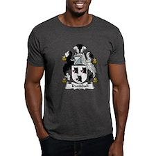 Trumbull T-Shirt