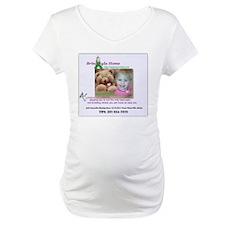 Missing Ayla Reynolds Shirt