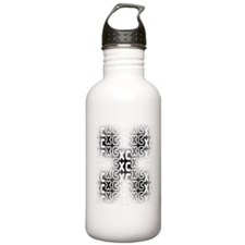XC Cross Country Water Bottle