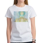 All Life Is Sacred Women's T-Shirt