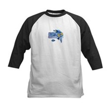 V-Force For Victory Tyson Tee