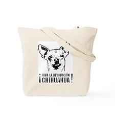 """Chihuahua Patriotism """"Freedom Bag"""""""