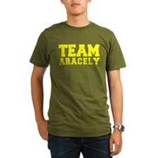 TEAM ARACELY T-Shirt