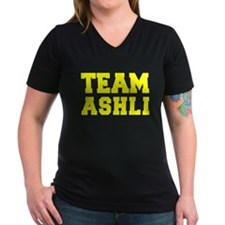 TEAM ASHLI T-Shirt