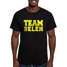 TEAM BELEN T-Shirt