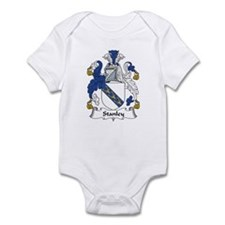 Stanley Infant Bodysuit