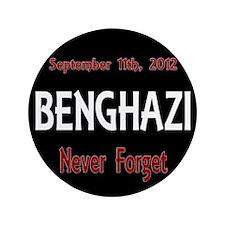 "Benghazi 3.5"" Button"