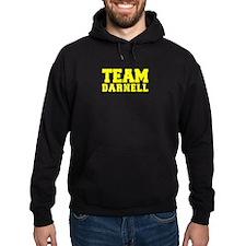 TEAM DARNELL Hoodie