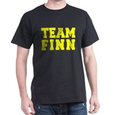 TEAM FINN T-Shirt