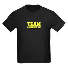 TEAM GWENDOLYN T-Shirt