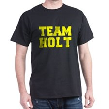 TEAM HOLT T-Shirt