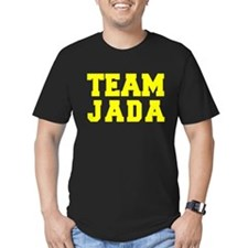 TEAM JADA T-Shirt