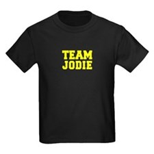 TEAM JODIE T-Shirt