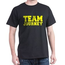 TEAM JOURNEY T-Shirt