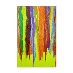 Paint Colors Posters