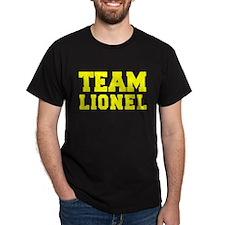 TEAM LIONEL T-Shirt