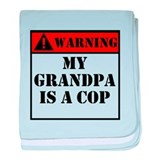 Grandpa Cotton