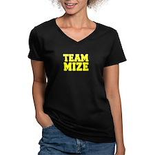 TEAM MIZE T-Shirt