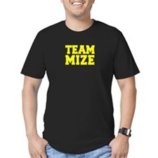 TEAM MIZE T-Shirt