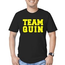 TEAM QUIN T-Shirt