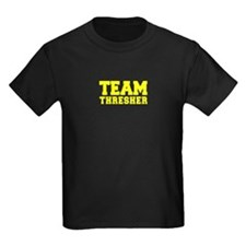 TEAM THRESHER T-Shirt