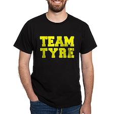 TEAM TYRE T-Shirt