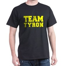TEAM TYRON T-Shirt