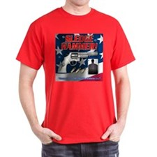 Sledge Hammer! T-Shirt
