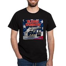 Sledge Hammer! T-Shirt
