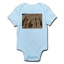 rock temple ramses gifts Body Suit