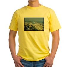 rio de janeiro gifts T-Shirt