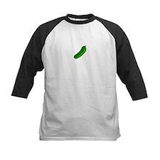 pickle Baseball Jersey
