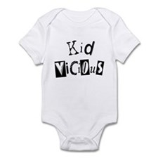 Kid Viciousjpeg Body Suit