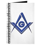 Modern Blue Lodge S&C Journal