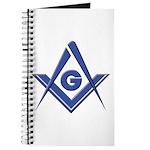 Modern Blue Lodge S&C Journal
