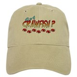 Got Crawfish Baseball Cap