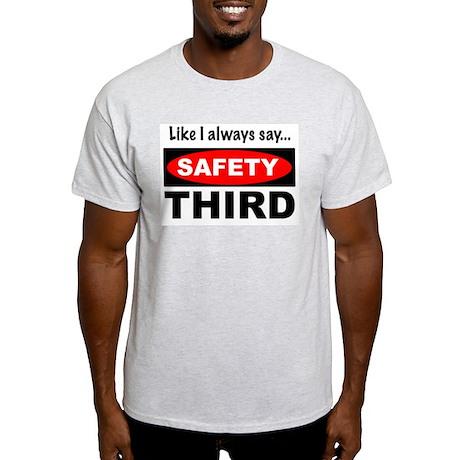 T Shirts For Couples Joy Studio Design Gallery Best Design