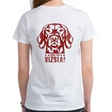 VIZSLA! Big Brother Tee