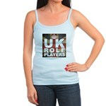 UK Role Players Tank Top