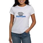 Elephant - Harrison Women's T-Shirt