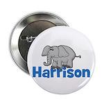 Elephant - Harrison Button