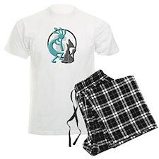 Duet Pajamas