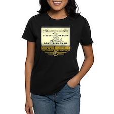 Culpeper Minutemen T-Shirt