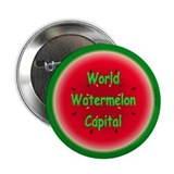 Watermelon Capital-Cordele Button