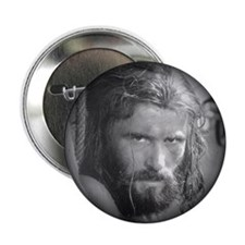 Christ Button