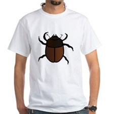 Junebug T-Shirt