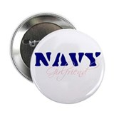 Sailor's Girlfriend Button