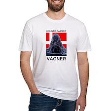 Holger Danske Vågner Shirt