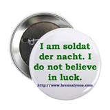 Soldat 2.25&quot; Button (10 pack)