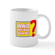 Funny Jaron's Mug